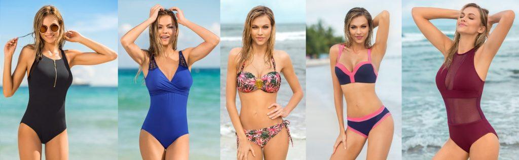 Leonisa Swimwear Deals 2018
