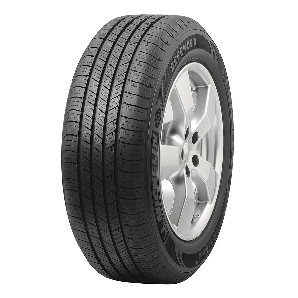 Michelin Defender 225/65R16 100T - All Season Tire