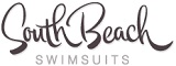 SouthBeachSwimsuits logo