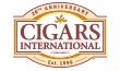 cigars International deals and coupons
