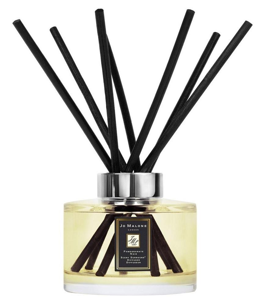 Jo Malone's fancy scent diffusers