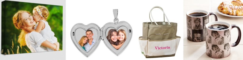 8 Best Personalized Mother's Day Gifts Deals