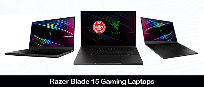 Razer Blade 15 Black Friday Deals 2020