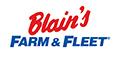 Blain Farm & Fleet