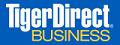 TirgerDirect logo
